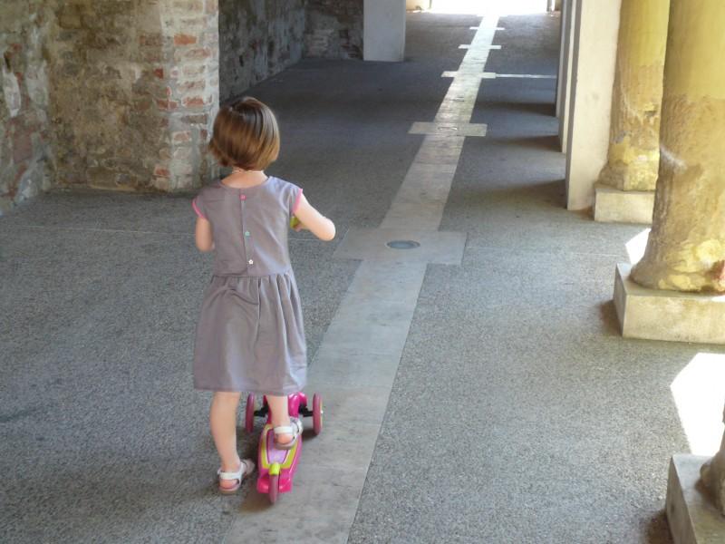 Dressing pour petites filles #1 marisa mlm (5)
