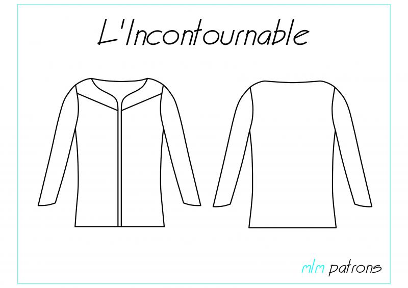 Incontournable