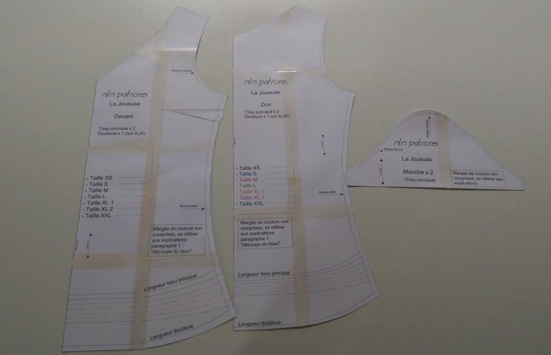 imprimer un patron PDF Mlm patrons (11)