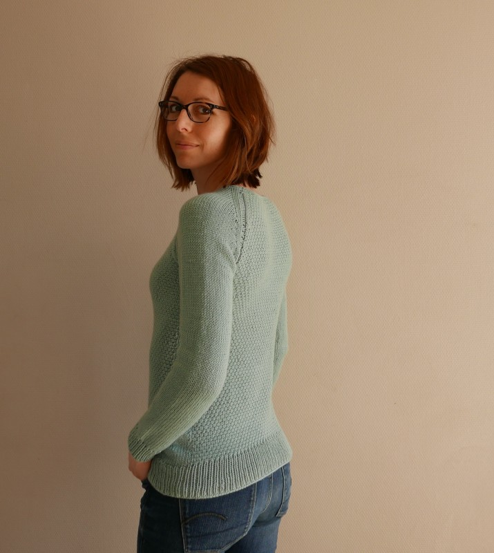 Test knit Reversible (4)